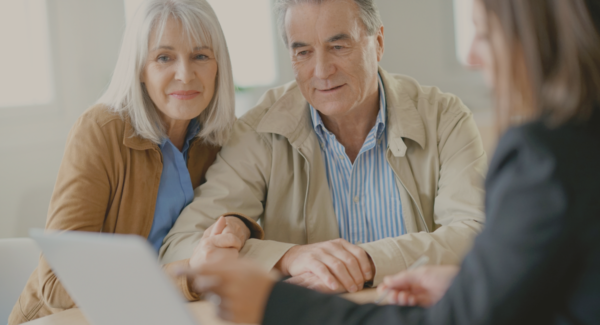 Estate Planning – Your Home