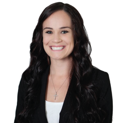 Bailey Gammel | Realty ONE Group Professionals