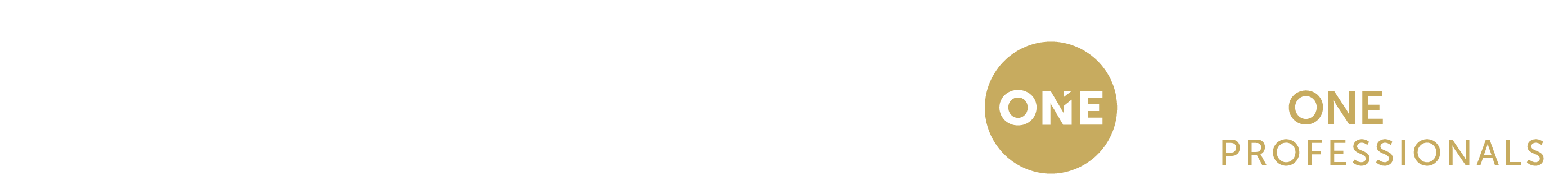 Good News Realty Group – Realty ONE Group Professionals Logo