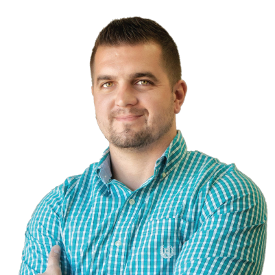 Johnathan Melin | Realty ONE Group Professionals