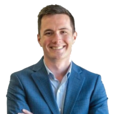 Joshua Connell | Realty ONE Group Professionals