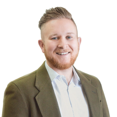 Sawyer Eckhardt | Realty ONE Group Professionals