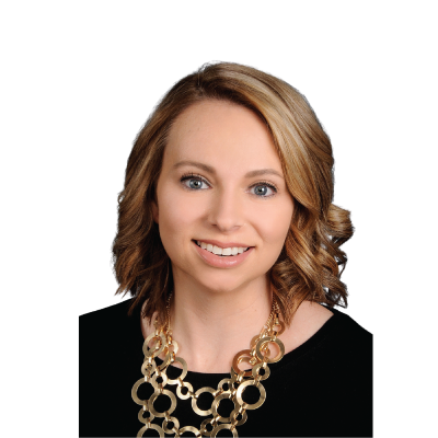 Janelle Coll | Realty ONE Group Professionals